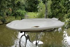 Bird Bath (2)