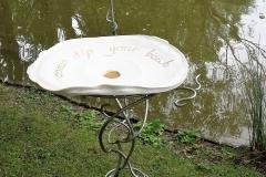 Bird Bath (3)