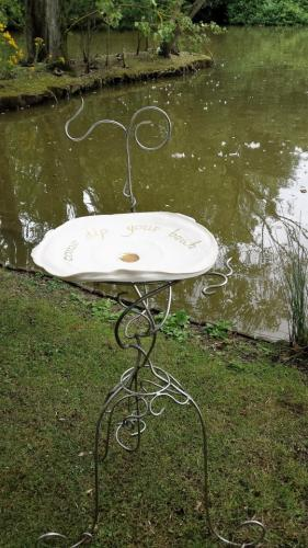 Bird Bath (3)_540x960