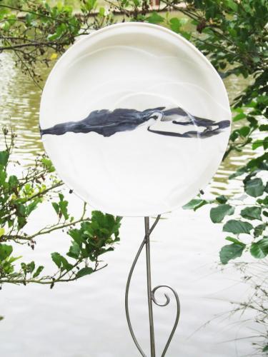 Garden Disc (2)_720x960